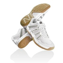 Boty Salming Race R2 3.0 White, Salming