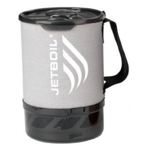 Nádoba Jetboil 0.8 L FluxRing® Sōl Titanium Companion Cup, Jetboil