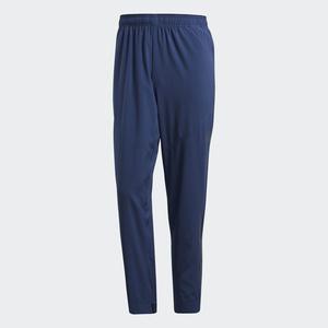 Kalhoty adidas Climacool Workout CD7827, adidas