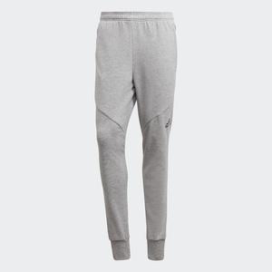 Kalhoty adidas Prime Workout CD7832, adidas