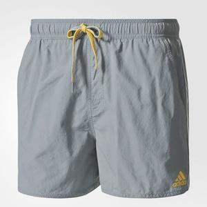 Plavecké šortky adidas 3S Short CL CD8469, adidas