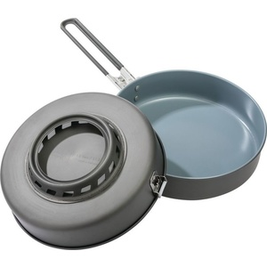 Pánev MSR WindBurner Ceramic Skillet 10371, MSR