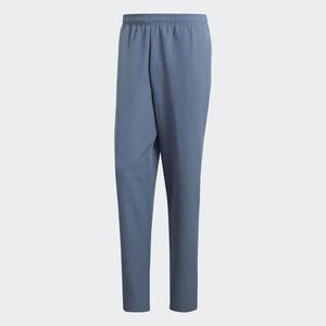 Kalhoty adidas Essentials Linear Stanford CE1955, adidas