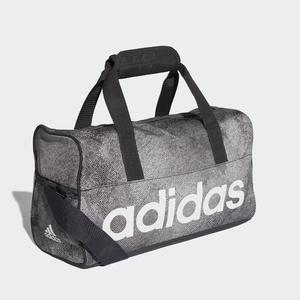 Taška adidas Linear Performance Duffel XS CF3410, adidas