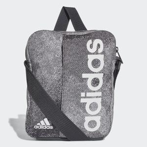Taška adidas Linear Performance Organizer CF3415, adidas
