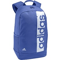 Batoh adidas Linear Performance BP CF3458, adidas