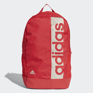 Batoh adidas Linear Performance BP CF3460, adidas
