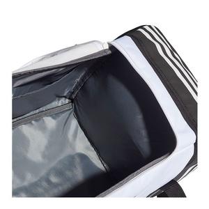 Taška adidas DFB Teambag CF4940, adidas