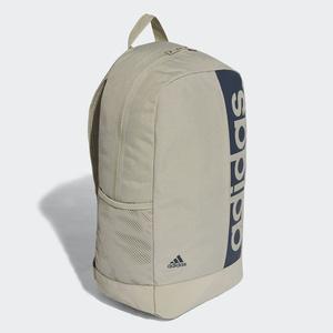 Batoh adidas Linear Performance BP CF5006, adidas