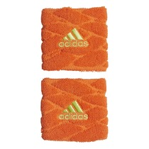 Potítko adidas Tennis Braided Wristband Small CF6932, adidas
