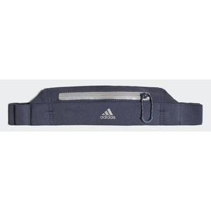 Ledvinka adidas Running Belt CG0598, adidas