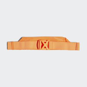Ledvinka adidas Running Belt CG0600, adidas