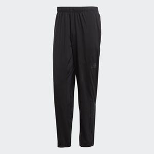 Kalhoty adidas Climacool Workout CG1506, adidas
