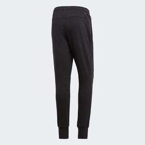 Kalhoty adidas Prime Workout CG1508, adidas