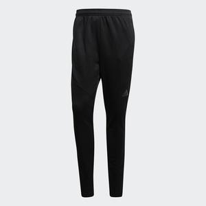 Kalhoty adidas Workout CG1509, adidas