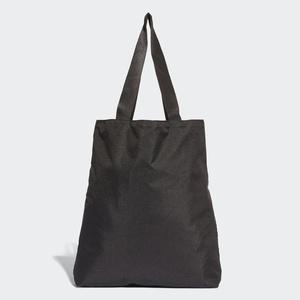 Taška adidas Core Shopper Tote CG1523, adidas