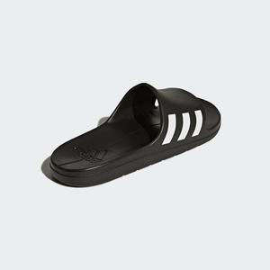 Pantofle adidas Aqualette CG3540, adidas