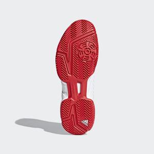 Boty adidas Barricade Court 3 CM7814, adidas