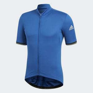 Cyklistický dres adidas Climachill Cycling CW1773, adidas