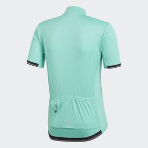 Dres adidas Climachill Cycling CW1774, adidas
