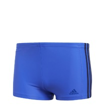 Plavky adidas Essence Core 3S Boxer CW4823, adidas