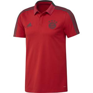Triko adidas FC Bayern Mnichov CW7280, adidas