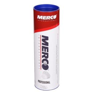 Košíčky Merco Professional 6ks modré, Merco