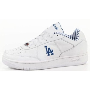 Boty  Reebok MLB Clubhouse Exclusive 175349, Reebok