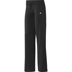 Kalhoty adidas Clima Ess Slim Pant D89711, adidas