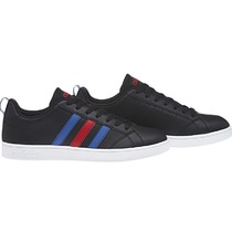Boty adidas VS Advantage DB0438, adidas