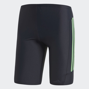 Plavky adidas 3S Long Lenght Boxer DH2190, adidas