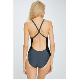 Plavky adidas Essence 3S Colorblock One Piece DH2384, adidas