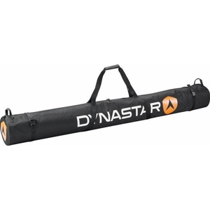 Vak na lyže Dynastar DY-1 P 155 cm DKCB203, Dynastar