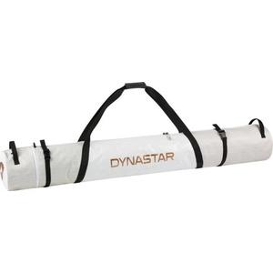 Vak na lyže Dynastar Intense Ski Bag Ad.150-170cm DKHB400, Dynastar