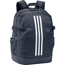 Batoh adidas Power IV Backpack M DM7680, adidas