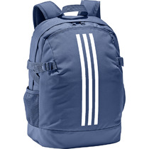 Batoh adidas Power IV Backpack M DM7684, adidas