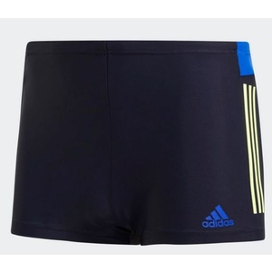 Plavky adidas Infintex 3 CB Boxer DP7551, adidas
