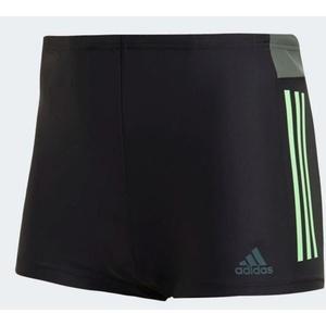 Plavky adidas Infintex 3 CB Boxer DP7553, adidas