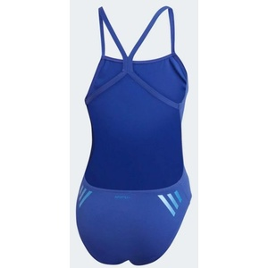 Plavky adidas Performance Inf+ One Piece DQ3220, adidas