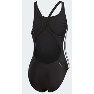 Plavky adidas Fit SUIT 3S DQ3326, adidas
