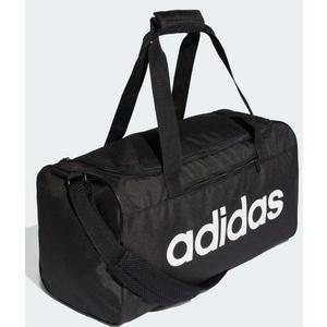 Taška adidas Linear Core Duffel S DT4826, adidas