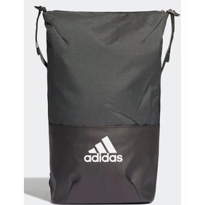 Batoh adidas ZNE CORE G DT5085, adidas