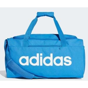 Taška adidas Linear Core Duffel S DT8623, adidas
