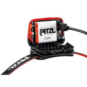 Čelovka Petzl Actik Core černá E099GA00, Petzl