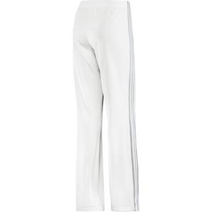 Kalhoty adidas Firebird TP W E16486, adidas