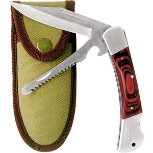 Nůž Baladéo Chasseur ECO026, Baladéo