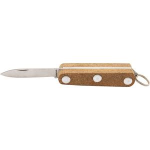 Plovoucí nůž Baladéo It floats ECO040
