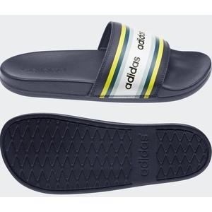Pantofle adidas FARM Rio Adilette Comfort EH0033
