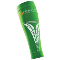 Kompresní lýtkové návleky ROYAL BAY® Extreme Green 6040, ROYAL BAY®