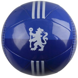 Míč adidas FC Chelsea F93728, adidas